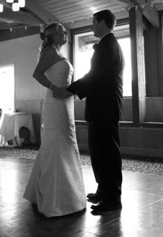 Wedding Day 343