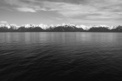 Cruise- Juneau to Hubbard Glacier 041