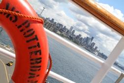 Cruise Sea to Juneau 007
