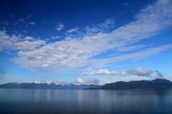 Cruise Sea to Juneau 035