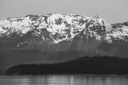 Cruise Sea to Juneau 038