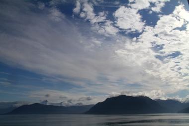 Cruise Sea to Juneau 043