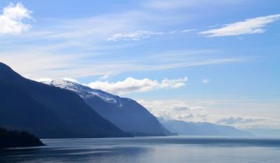 Cruise Sea to Juneau 046