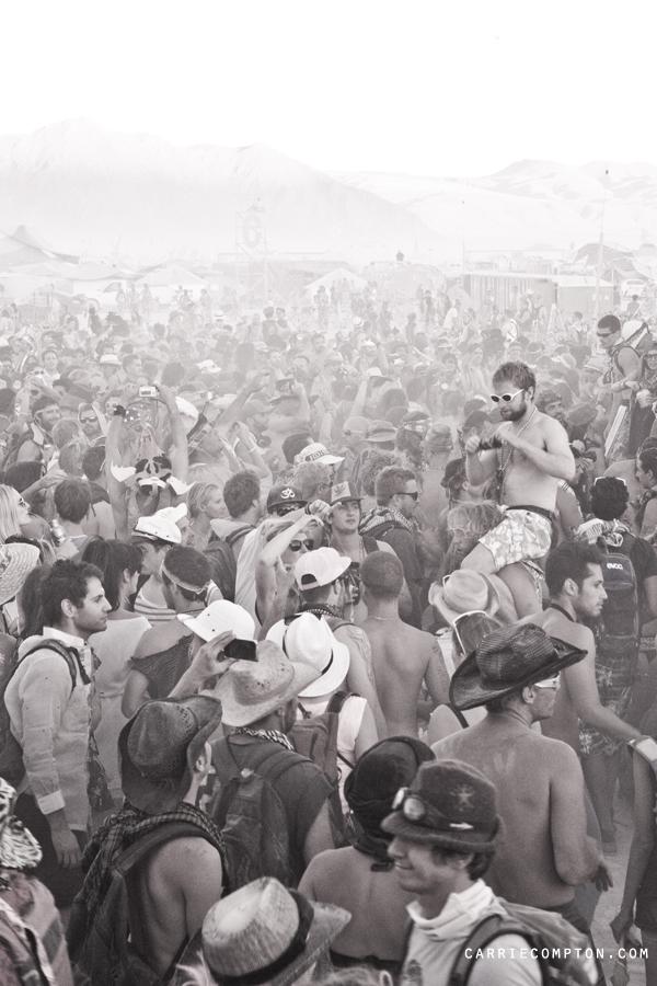 Burning Man 2012 052-2