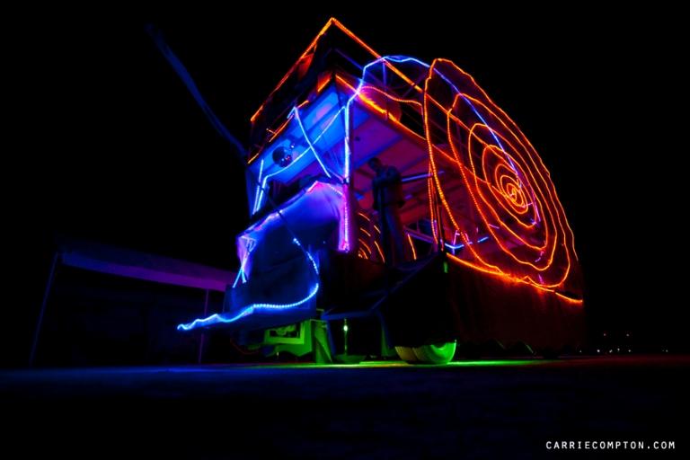 Burning Man 2012 546