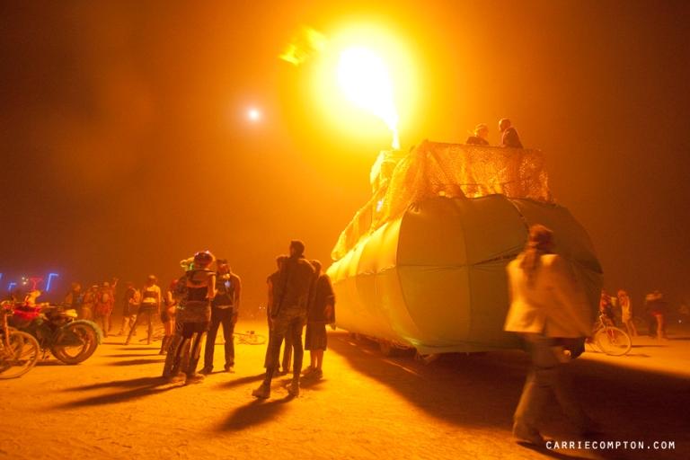 Burning Man2 277