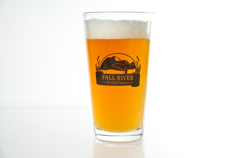 Fall River Brewery 203
