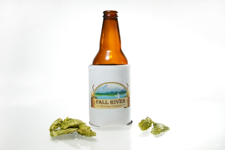 Fall River Brewery 243
