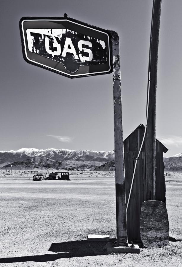 Loneliest Highway 016