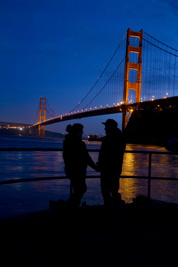 San Francisco 03-2013 030