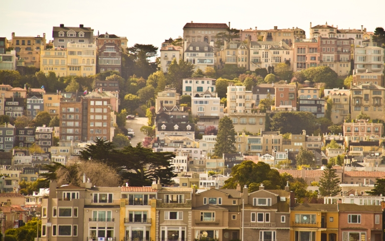 San Francisco 03-2013 100