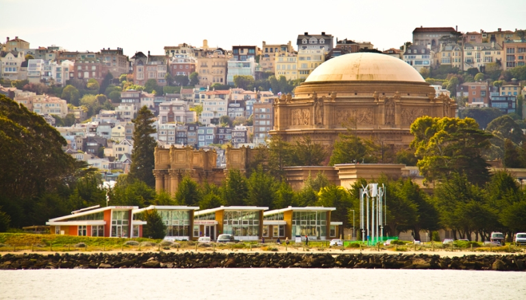San Francisco 03-2013 104