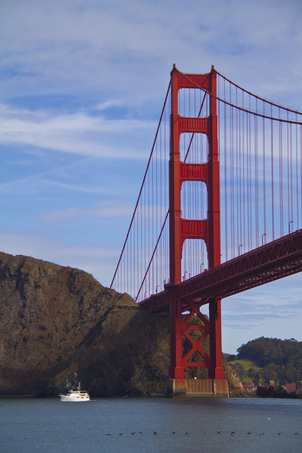 San Francisco 03-2013 157
