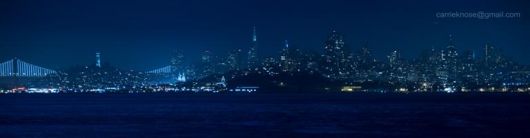 SF Panorama1