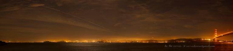 SF Panorama2