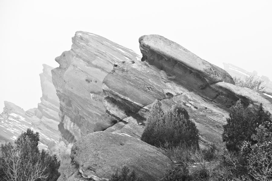 Red Rocks 02-2014 018