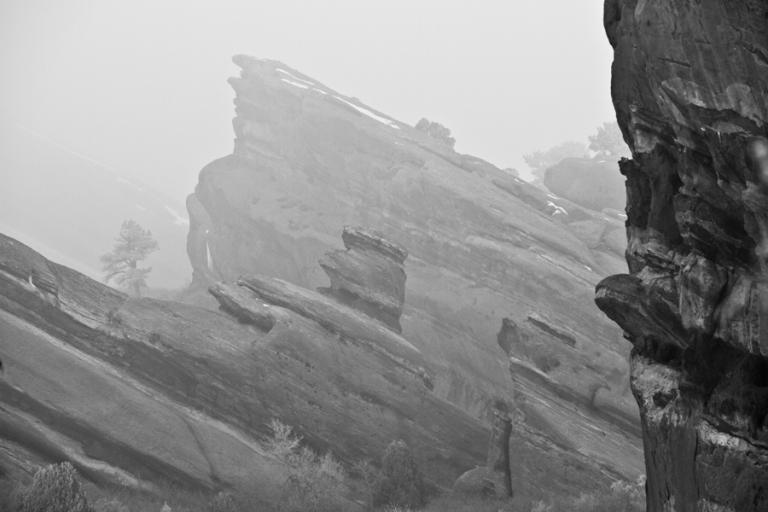 Red Rocks 02-2014 025