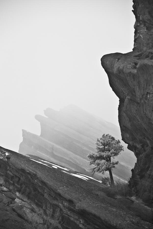 Red Rocks 02-2014 077
