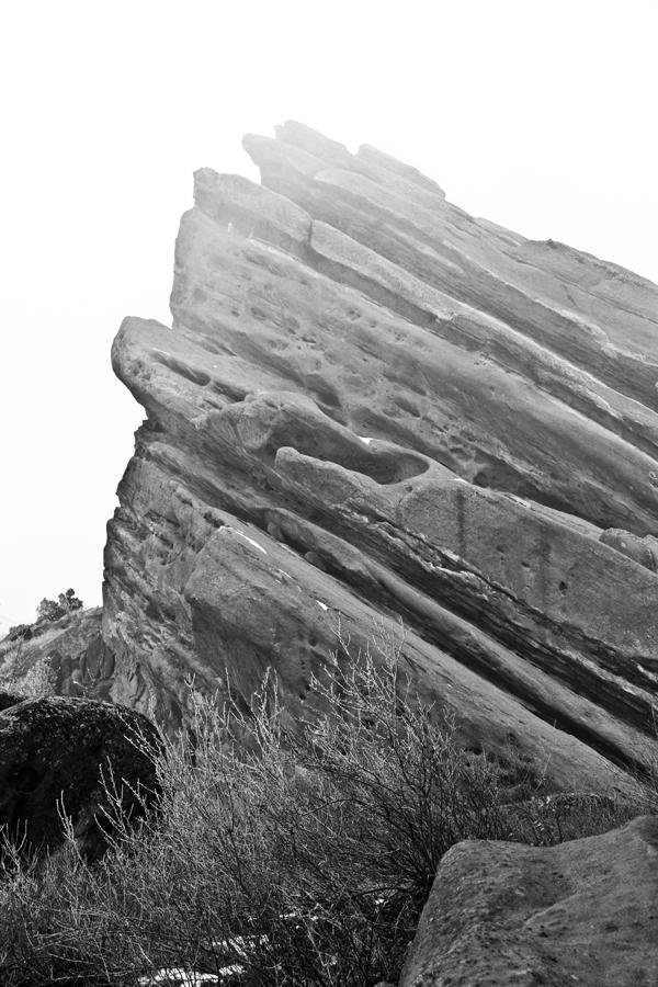 Red Rocks 02-2014 101