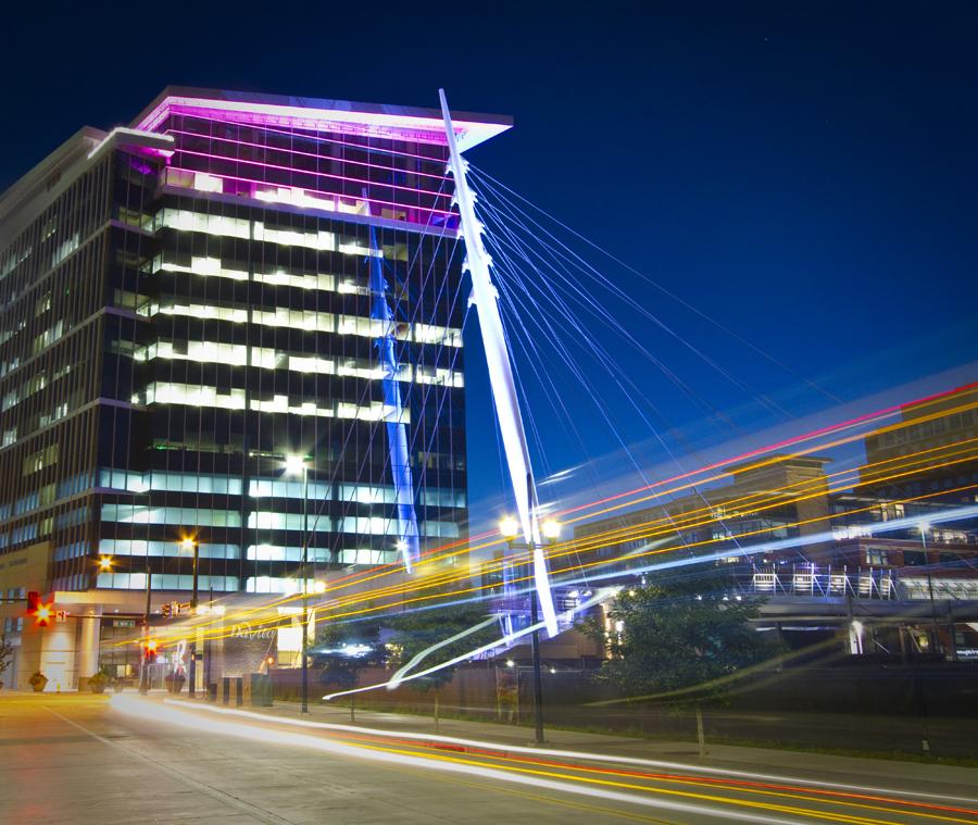 2014-09-15 - Denver 011