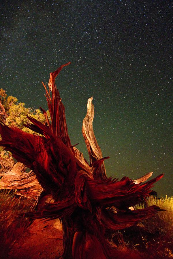 2016-09-26-moab-080