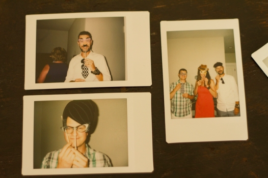 2015-08-22-julie-jeremy-wedding-119